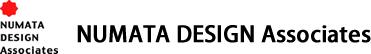 VMD ビジュアルマーチャンダイジング、VMDセミナー、研修専門コンサルティング会社「ヌマタデザイン・アソシエイツ」