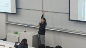 numata vmd 横浜市立大学
