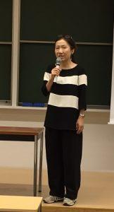 沼田 東経1